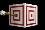 netherupdate-targetblock.png