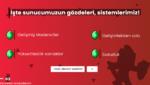 3. Sayfa (Sistemler).png