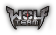 189-1899946_logo-wolf-team-wolfteam-reloaded.png