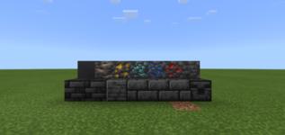 stone-to-deepslate_3.png