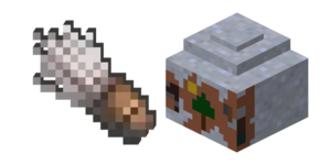 minecraft-brush-and-clay-pot-cursor-pack.png