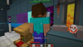 Minecraft Among Us MODU Ücretsiz İndir (Texture Pack + Map)-3.png