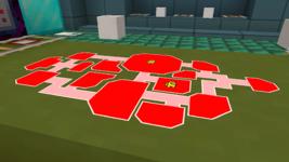 Minecraft Among Us MODU Ücretsiz İndir (Texture Pack + Map)-2.png