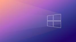 windows-10-gradient-background-minimal-5k-1920x1080-2218.png