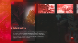 kb-creative-afiş.png