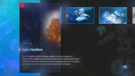 kb-faction-afiş.png