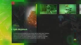 kb-skyblock-afiş.png