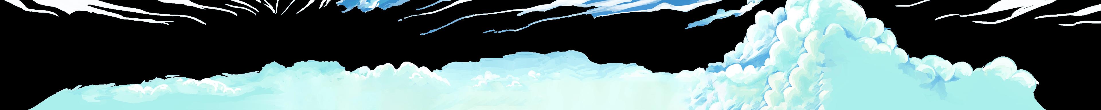MinecraftTR header background 2